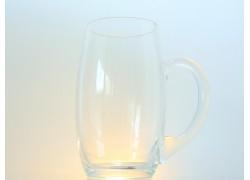 Beer mug www.sklenenevyrobky.cz