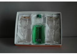 Dárkový set A2Mar crystal