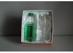 Dárkový set AMar crystal