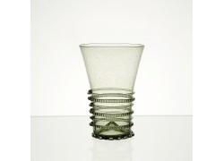 Lesné sklo 300 ml / 150 mm C15