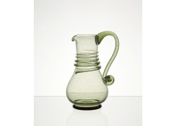 Pitcher C08 500ml / 170mm