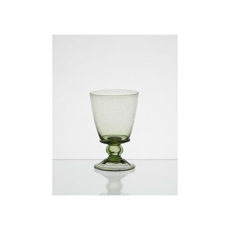Lesné sklo-pohár 200ml / 190mm www.sklenenevyrobky.cz