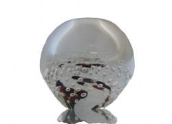 Svietnik, aróma lampa