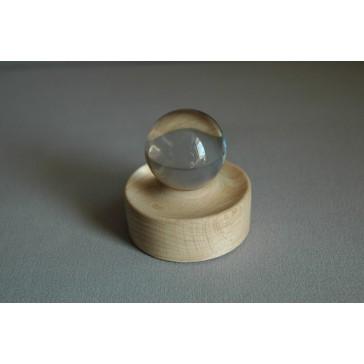 Věštecká koule 35mm