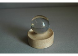 Věštecká koule 40mm