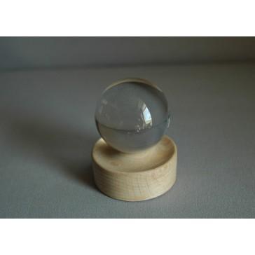 Věštecká koule 50mm