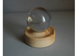 Věštecká koule 60mm