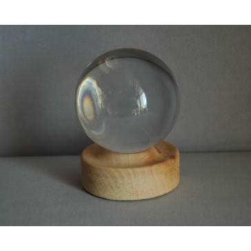 Věštecká koule 70mm