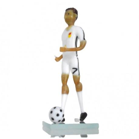 Cristiano Ronaldo www.sklenenevyrobky.cz