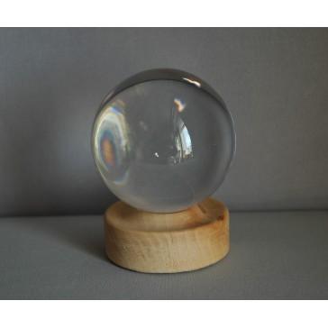 Věštecká koule 90mm