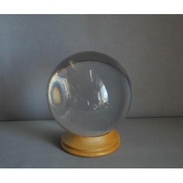 Věštecká koule 100mm