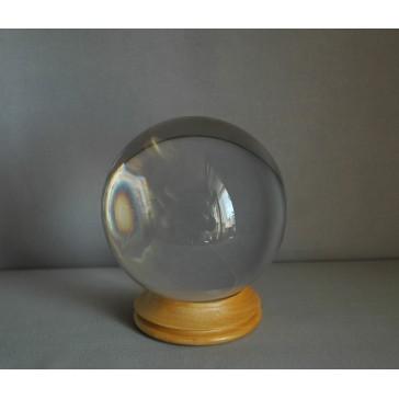 Věštecká koule 120mm