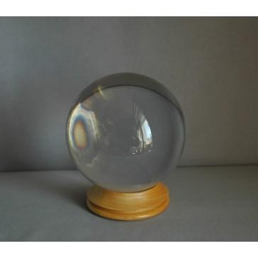Věštecká koule 130mm