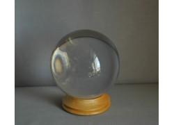 Věštecká koule 150mm