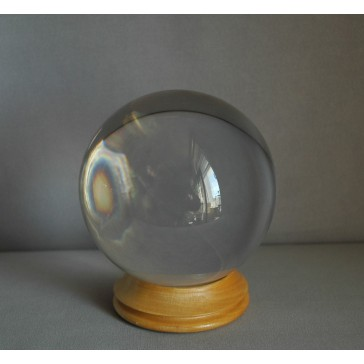 Věštecká koule 200mm