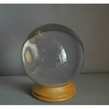 Věštecká koule 250mm