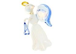 Anděl ze skla