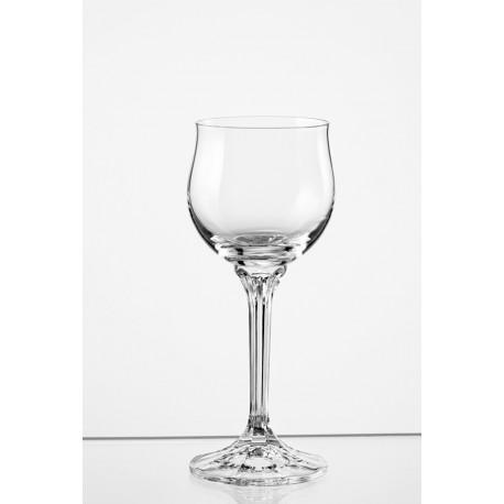 Sklenice na bílé víno Diana 150ml set 6 ks www.sklenenevyrobky.cz