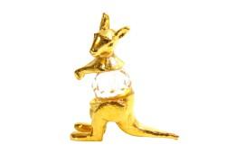 Kangaroo www.sklenenevyrobky.cz