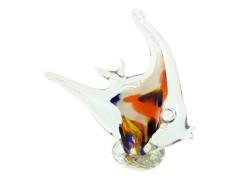 Angelfish www.sklenenevyrobky.cz