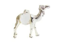 Camel www.sklenenevyrobky.cz