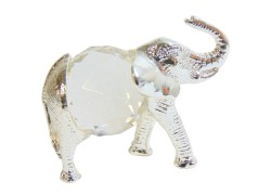Elephant www.sklenenevyrobky.cz