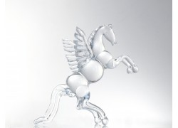 Pegasus www.sklenenevyrobky.cz