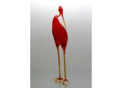 Volavka červená I