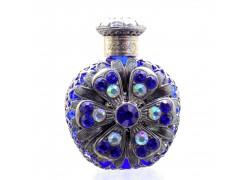 Flakon on Perfume - 21 www.sklenenevyrobky.cz