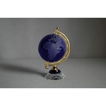 Globus 70mm cobalt
