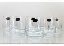 Sklenice Ideal 290ml na whisky