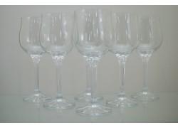 Sklenice Diana 230ml na víno
