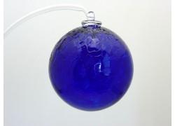 Závěsná koule 6 cm 1.