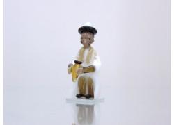 Tree Kings 70x30x25 mm www.sklenenevyrobky.cz