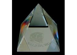Plaketa Praha 053011 11,5x7,5x2,5 cm