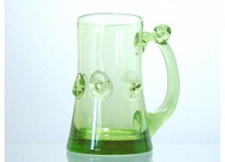 Beerglass C39 500ml / 140mm