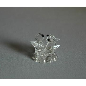 Vrabci 351 3,5x3,5x3 cm