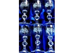 Dárkový set Kutná Hora se šesti skleničkami