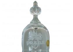 Zvonček Praha